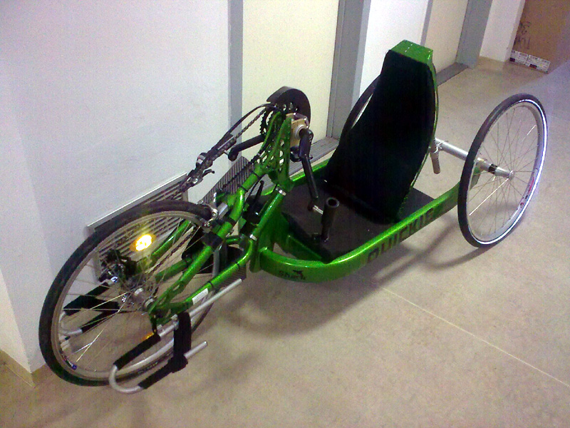 seznamovací web pro handicapované