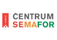 centrum semafor web